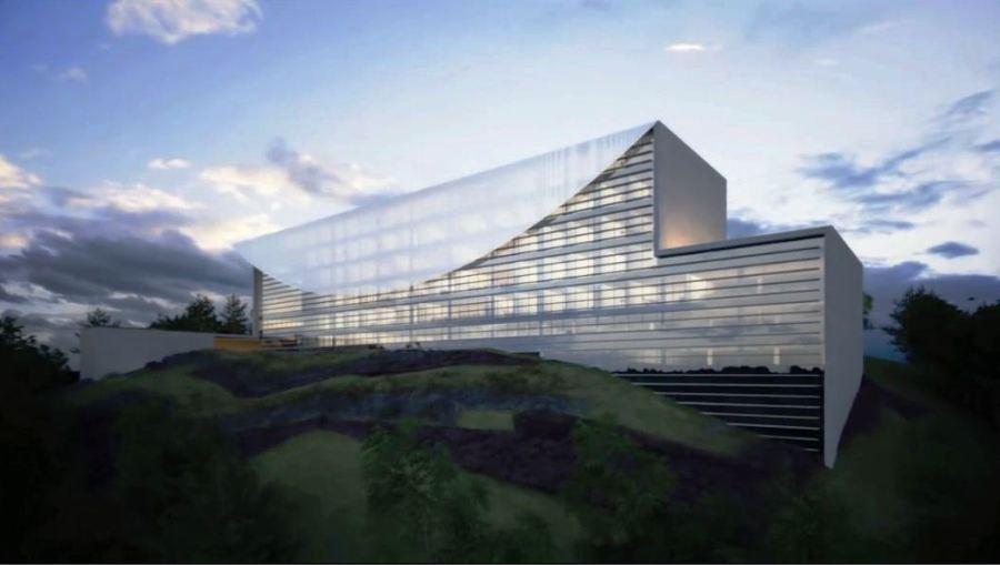 Projeto visa a sustentabilidade