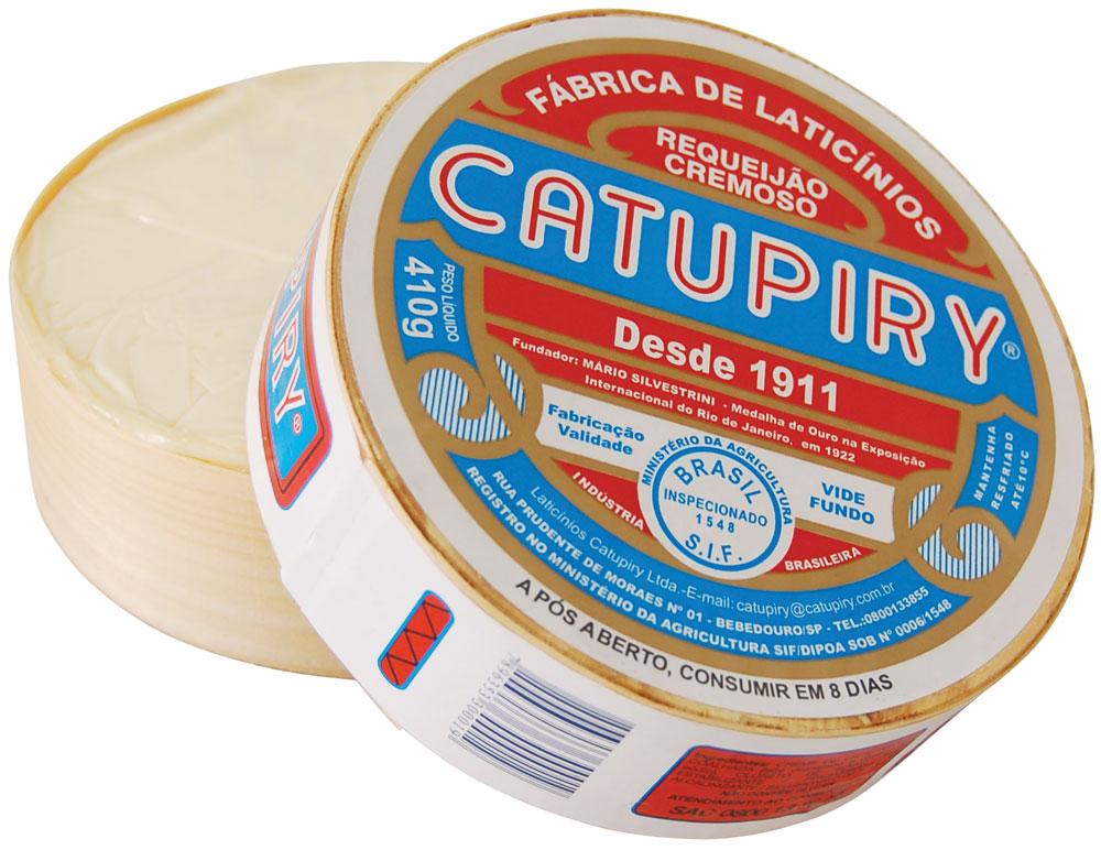 catupiry-1