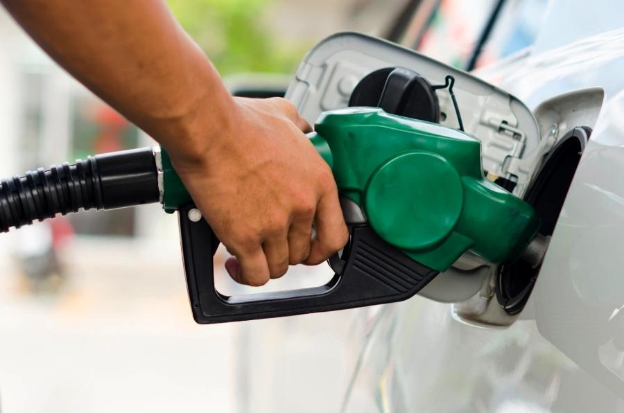 Pesquisa do Procon foi realizada em 30 postos de combustíveis da cidade