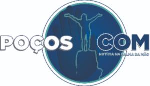 Pocoscom.com