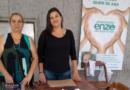Meningite B: Campanha para inclusão de vacina no SUS arrecada 5 mil assinaturas em Poços