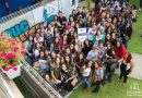 Mais de 1.500 estudantes participam do PUC aberta