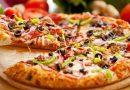 Pesquisa revela variação acima de 150% no valor de pizzas em Poços