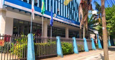 Agência do INSS de Poços ainda não retornou com as perícias