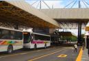 Transporte público: abertura das propostas acontece nesta terça-feira
