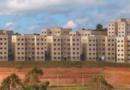 Vistoria do Residencial Vale dos Pinheiros será realizada na próxima semana
