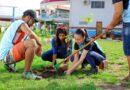 Instituto Alcoa abre inscrições para Programa de Apoio a projetos locais 2020